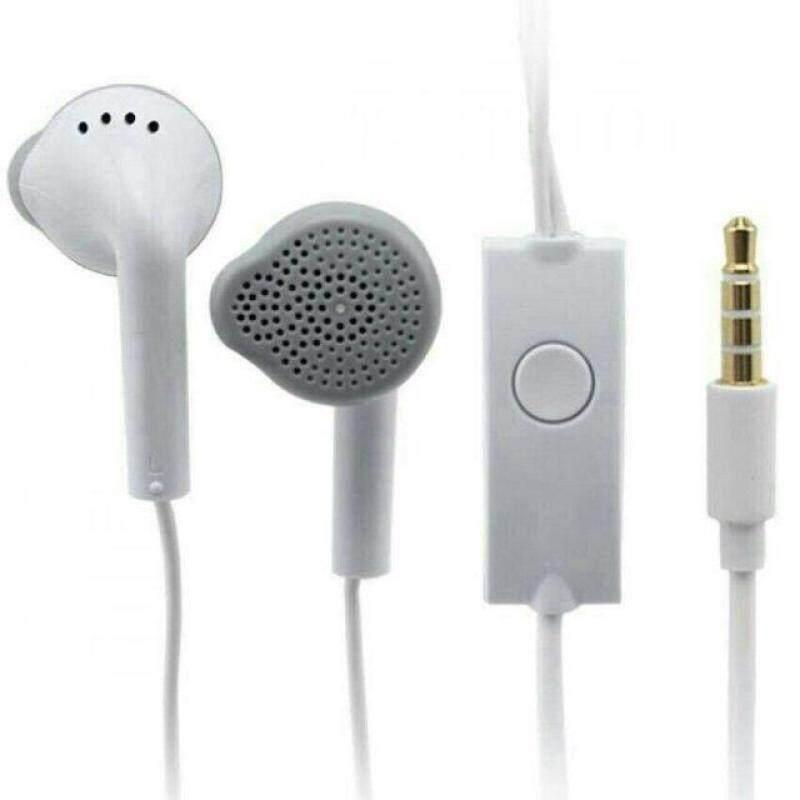 หูฟังซัมซุง Ori หูฟัง Samsung Galaxy ทุกรุ่น เสียงดีราคาถูก.