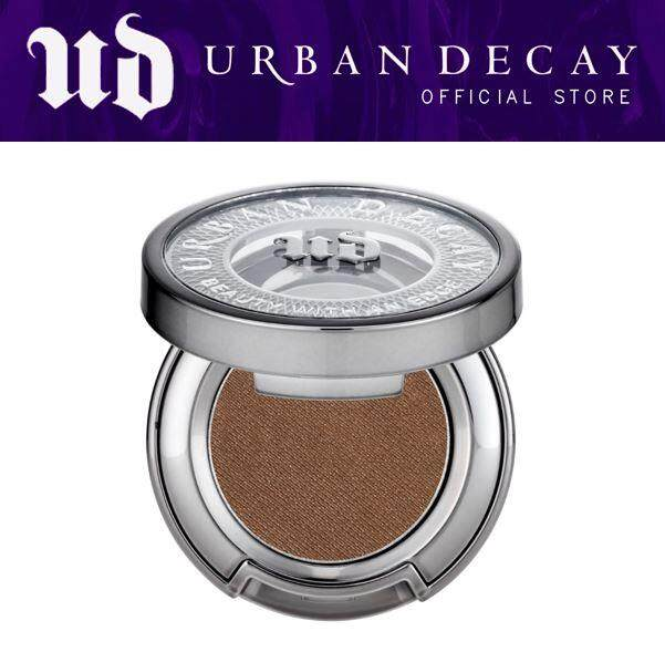 Urban Decay Eye shadow