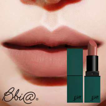 Bbia Last Lipstick - 06 Sensitive