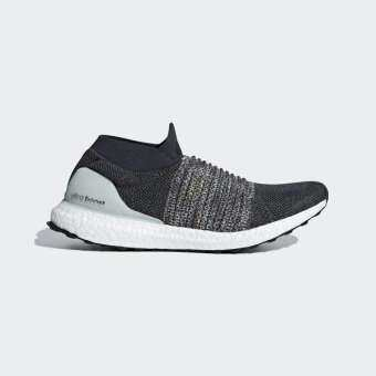 Ultraboost Laceless Mens - Navy/Multi (CM8267)