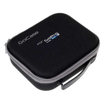 GoCase for GoPro,SJCAM,Xiaomi,Action Cameras etc.