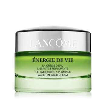 Lancome Energy De Vie The Smoothing & Plumping Water Infused Cream 50ml