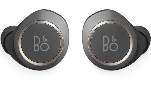 B&O E8 Wireless Bluetooth Earphones