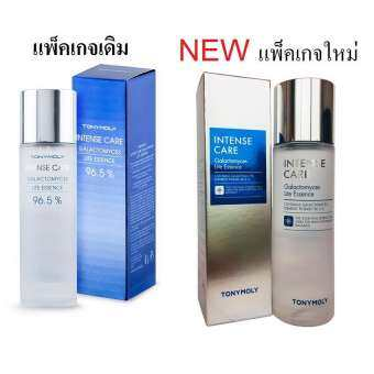 Tony Moly Intense Care Galactomyces Lite Essence 96.5% 120ml.