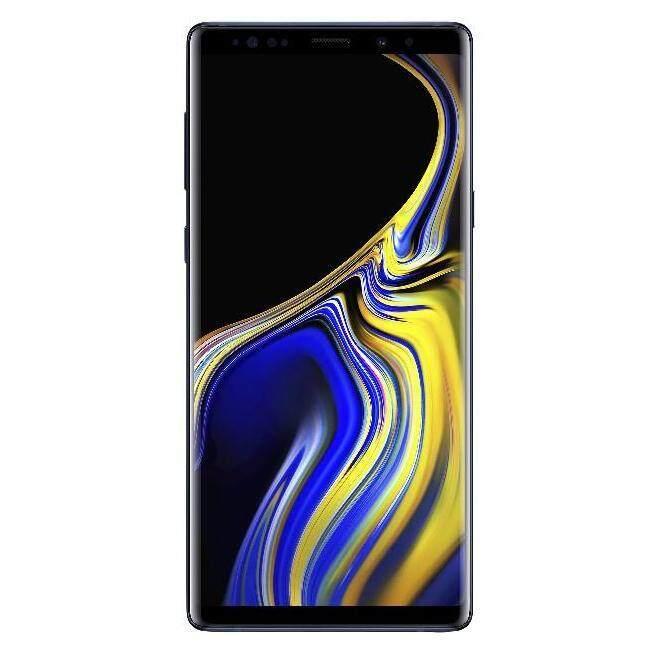 Samsung Galaxy Note 9 8 GB RAM 512 GB ROM 6.4 นิ้ว 3 กล้อง สูงสุด 12 MP FF (F1.5) - โทรศัพท์มือถือ Samsung จัดแคปมเปญ I am Note since… พิสูจน์แฟนซีรีส์ Note ตัวจริง รับสิทธิ์เข้าร่วมงาน Experience สุด Exclusive และได้เป็นเจ้าของ Samsung Galaxy รุ่นใหม่ล่าสุด - Samsung จัดแคปมเปญ I am Note since… พิสูจน์แฟนซีรีส์ Note ตัวจริง รับสิทธิ์เข้าร่วมงาน Experience สุด Exclusive และได้เป็นเจ้าของ Samsung Galaxy รุ่นใหม่ล่าสุด