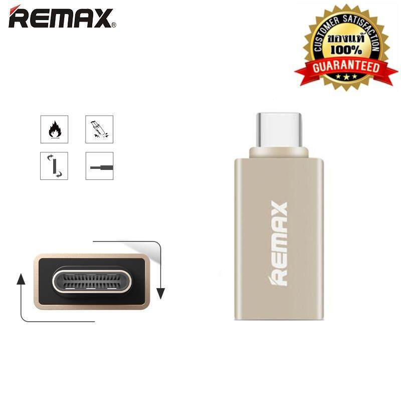REMAX RA-OTG1 USB 3.0/TYPE-C