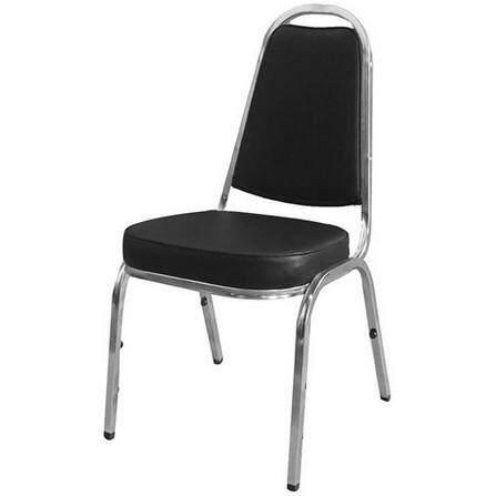 เก้าอี้พับ เก้าอี้พับได้ เก้าอี้พับพกพา เก้าอี้ร้านอาหาร เก้าอี้ร้านกาแฟ เก้าอี้พับสนาม เก้าอี้จัดเลี้ยง เก้าอี้สํานักงาน เก้าอี้ห้องประชุม เก้าอี้อเนกประสงค์ เก้าอี้พับมีพนักพิง เก้าอี้พักผ่อน เก้าอี้น้ำหนักเบา เก้าอี้พับอย่างดี FAIR VELVET ROSE BROWN