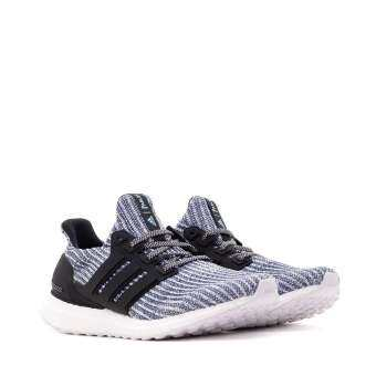 Ultraboost Parley (BC0248)