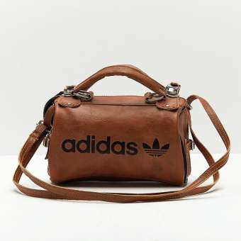 Adidas Original Archive Duffel Bag BQ5956