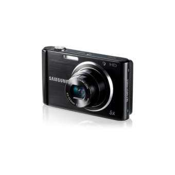 Samsung ST77 Camera