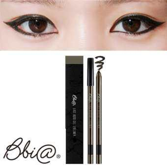 Bbia Last Auto Gel Eyeliner - 55 Fifties
