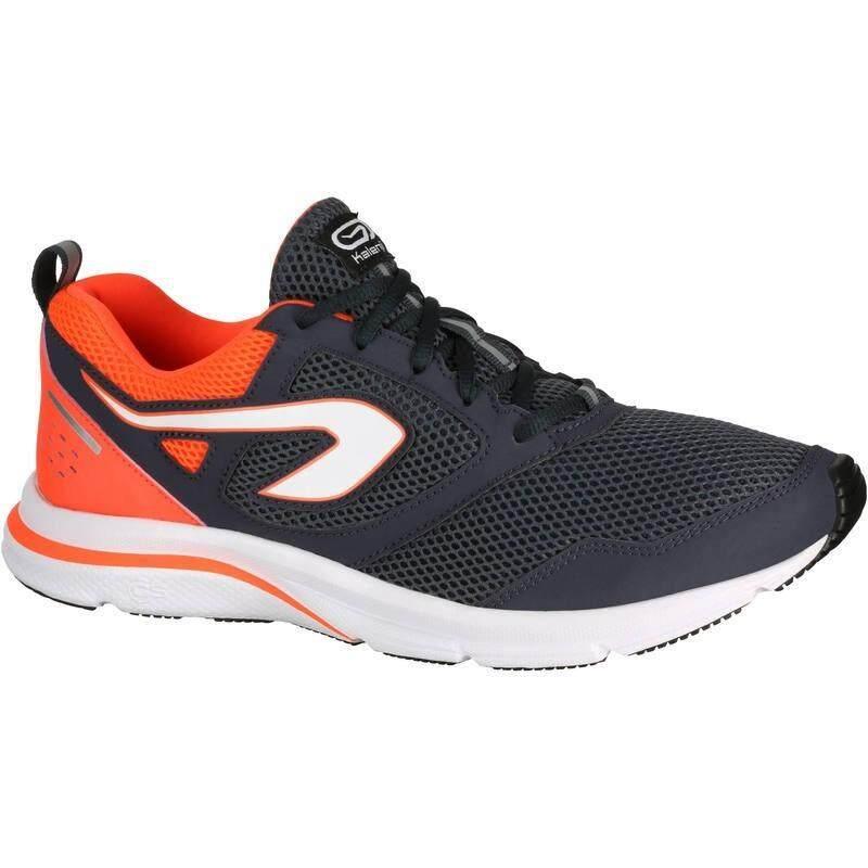 รองเท้าวิ่งสำหรับผู้ชายรุ่น Run Active