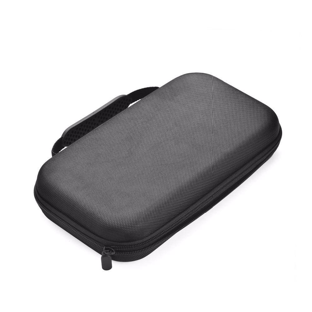 New EVA Portable Protective Carrying Box Cover Case for B&O Bang and Olufsen BeoPlay A2 Bluetooth Speaker Bag (No speakers)