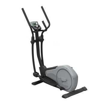 FUEL Elliptical E3.0 (Grey/Black)