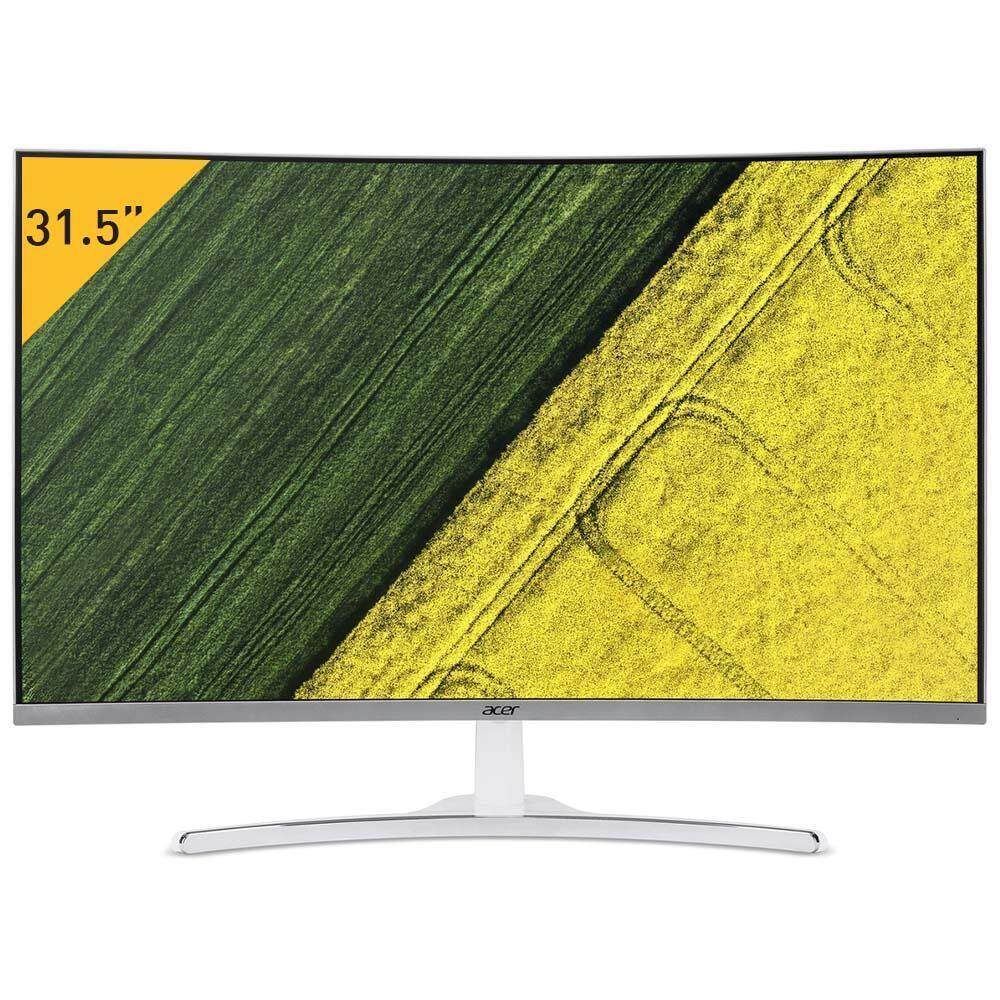 ACER MONITOR ED322Qwmidx (Curve)