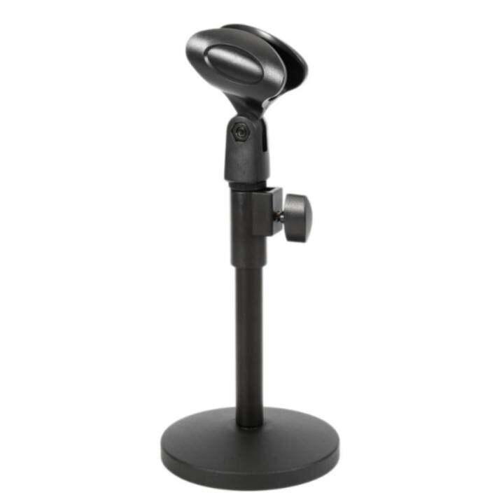 iGo ขาตั้งไมโครโฟน สูง 30 CM. Microphone Stands