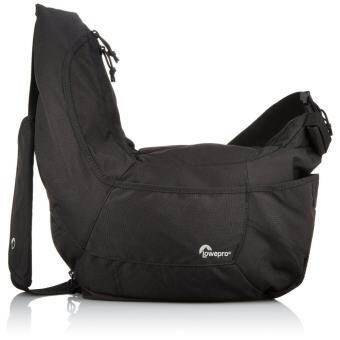 Lowepro Passport Sling III (  Black )