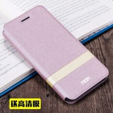 ... Buy Phone Cases Phone Accessories Lazada sg Source Cover Fashion Source Dimana Beli For Huawei Mate