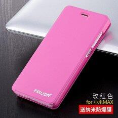 ... Soft Silicone Phone Case For Xiaomi Mi Max 644 Inch Phone Source NEW Leather PU