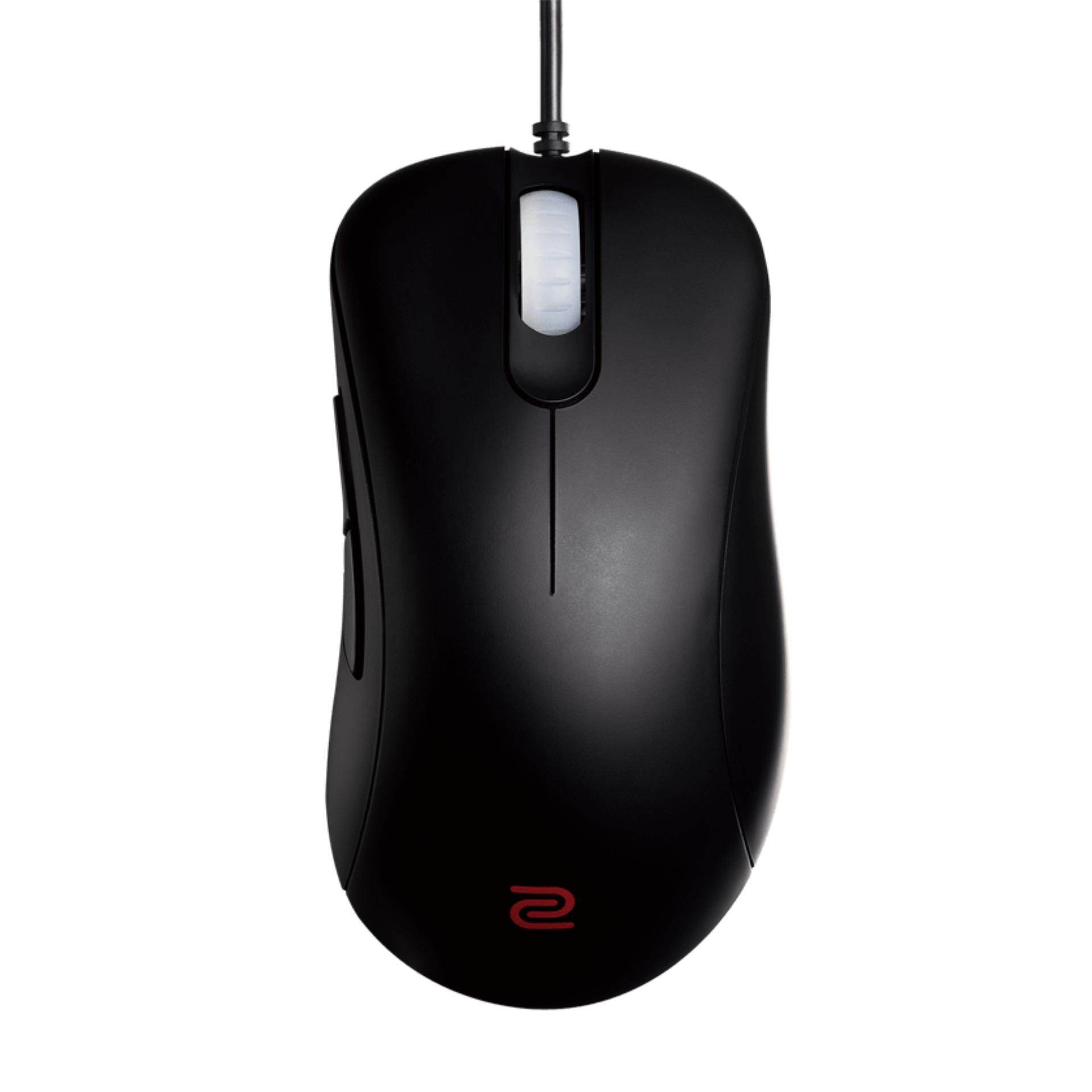 Zowie Gear EC2-A Gaming Mouse