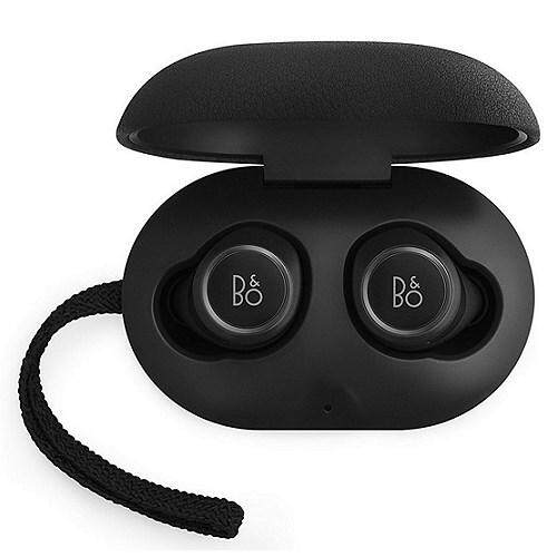 B&O Beoplay E8 Premium Truly Wireless Bluetooth Earphones – Black(สีดำ)