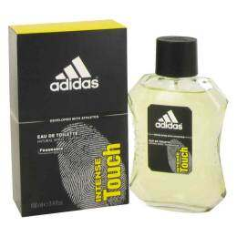 Adidas Intense Touch EDT 100 ml.