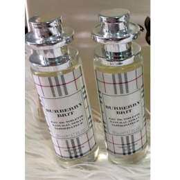 Burberry Brit For women (40ml*1)