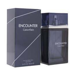 Calvin Klein Encounter For Men EDT 100 ml (พร้อมกล่อง)