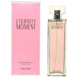 Calvin Klein Eternity Moment 100 ml (พร้อมกล่อง)