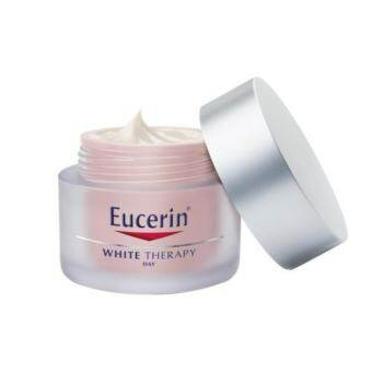 Eucerin White Therapy Day Cream UVA/UVB SPF30 50ml