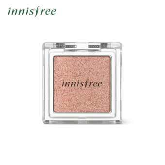 innisfree My Palette My eyeshadow (glitter) No.11 (2.3g)