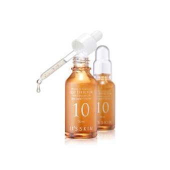 It's Skin Power 10 Formula Q10 Effector 30ml.