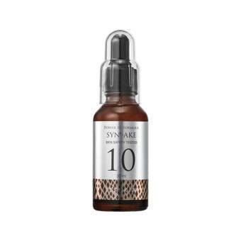 It's Skin Power 10 Syn-Ake Formula 30ml