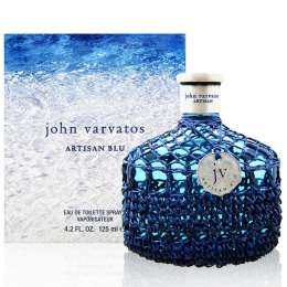 John Varvatos Artisan Blu EDT 125 ml.