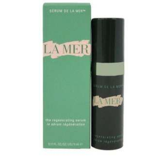 La Mer The Regenerating Serum 5ml.