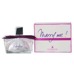 Lanvin Marry Me EDP 75 ml.
