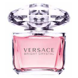 น้ำหอม Versace Bright Crystal EDT 100ml.