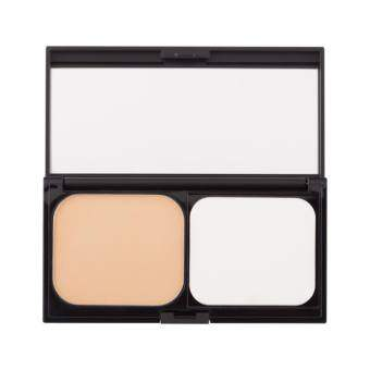 Lifeford Paris Primer Cover Powder SPF35 PA++ (PY04)