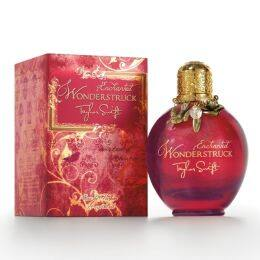 Taylor Swift Wonderstruck Enchanted EDP 100 ml.