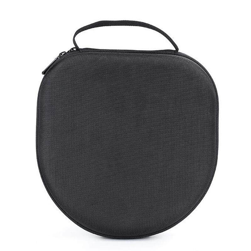 EVA Hard Case for B&O Play by Bang & Olufsen Over-Ear Beoplay H4, H7, H8, H9, H9i Wireless Headphones - Travel Protective Carrying Storage Bag