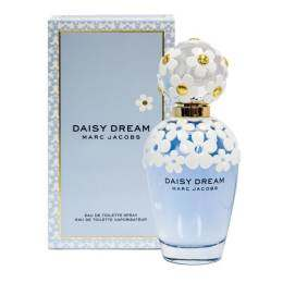 Marc Jacobs Daisy Dream EDT 100 ml.
