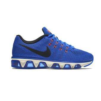 NIKE รองเท้า วิ่ง ไนกี้ Running Shoes Women Air Max Tailwind8 805942-408 (4500)