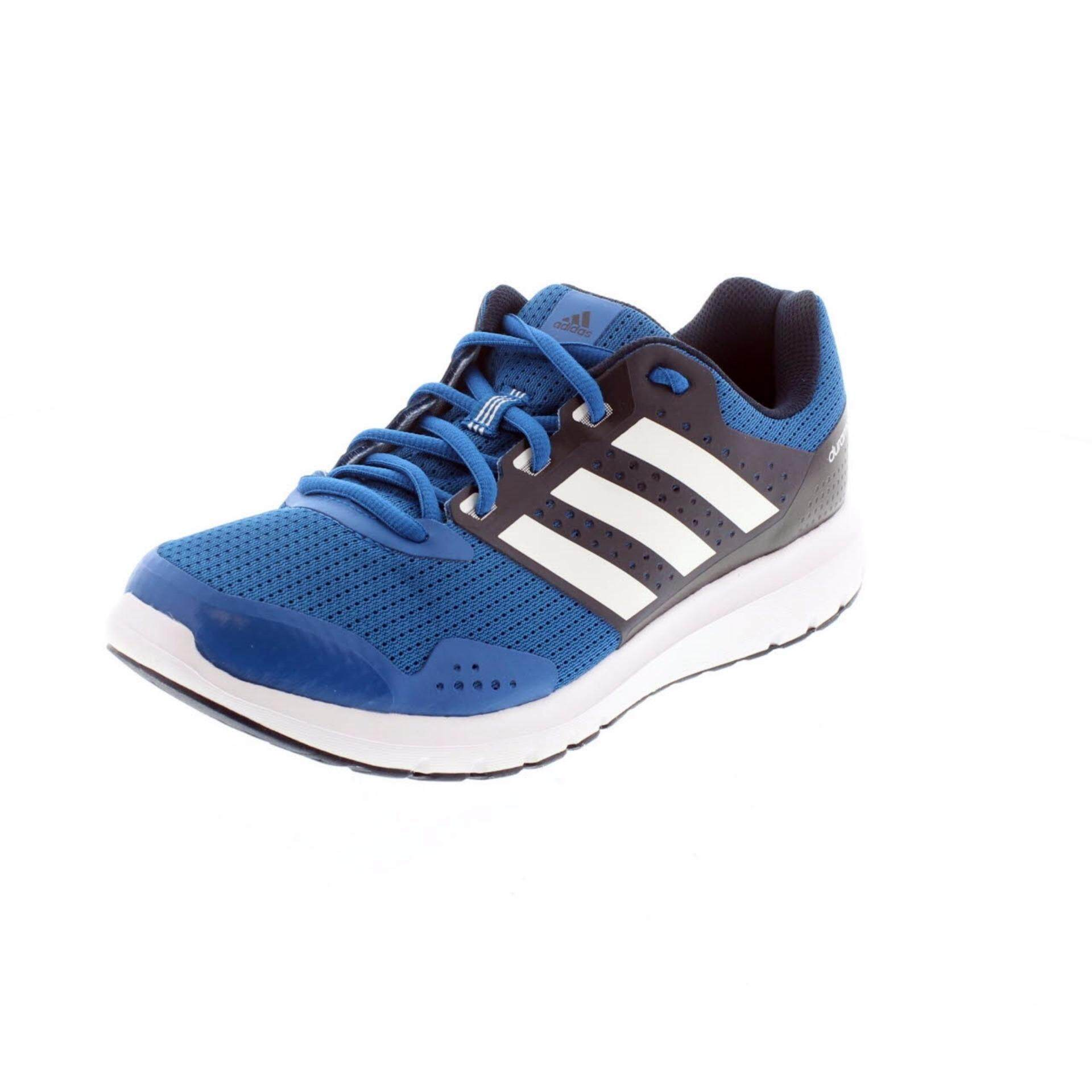 ADIDAS RUNNING MEN DURAMO 7 M B