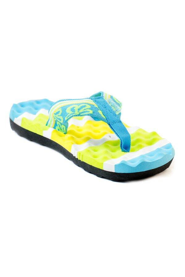 Hogro รุ่น Candy ( LightBlue )