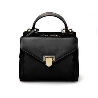 JACOB Handbag 40417 Black