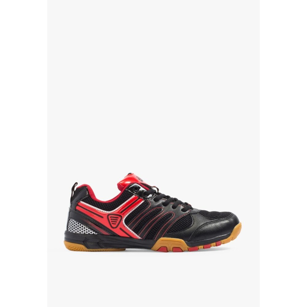 Sport Tidal Shoes(Black)