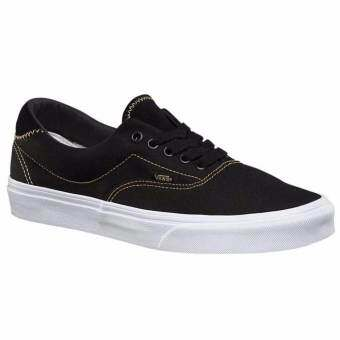 VANS รองเท้า แวน Canvas Shoe Era59 C&S VN0A38FSMVG (2500)