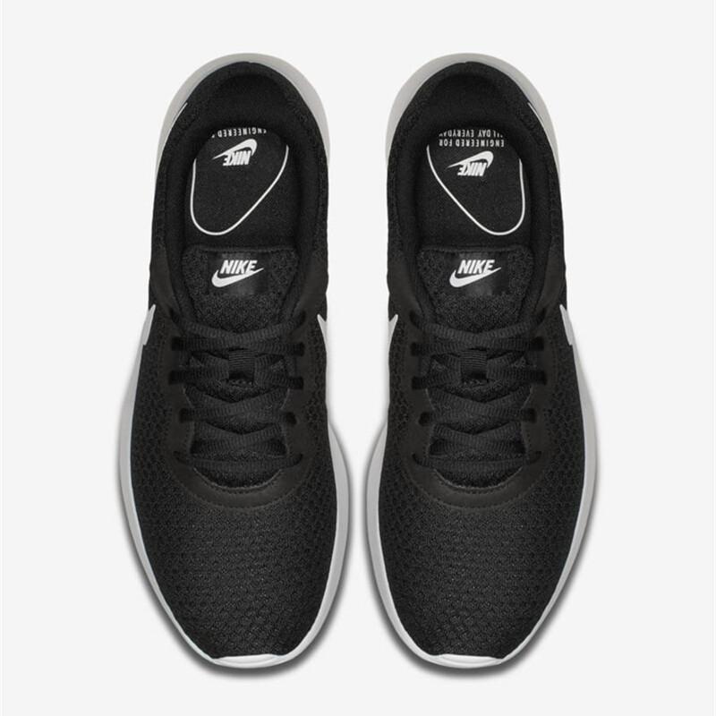 รีวิว ส่งจากกรุงเทพ รองเท้าผ้าใบ รองเท้าวิ่ง FAST POWER Nike Run 3 36-44 สำหรับผู้ชายและผู้หญิง