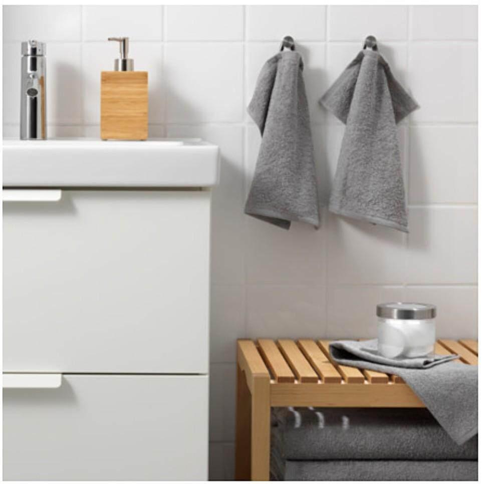 ผ้าเช็ดมือ 4 ผืน ผ้าเช็ดอเนกประสงค์ ผ้าขนหนูเช็ดมือ ผ้าขนหนูเช็ดมือแบบแขวน ผ้าเช็ดมือแบบแขวน ผ้าแขวนในห้องน้ำ ผ้าแขวนในห้องครัว ผ้าเช็ดจาน ผ้าฝ้ายเทอร์รีเนื้อหนาปานกลาง ให้สัมผัสนุ่มและซึมซับได้ดีเยี่ยม ให้ผิวสัมผัสนุ่มนวล ใช้ได้นาน
