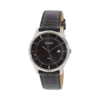 Citizen Quartz ชาย BD0041-03E